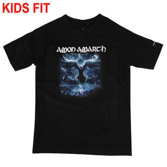 дитяча футболка Amon Amarth - Raven's Flight - Metal-Kids, Metal-Kids, Amon Amarth
