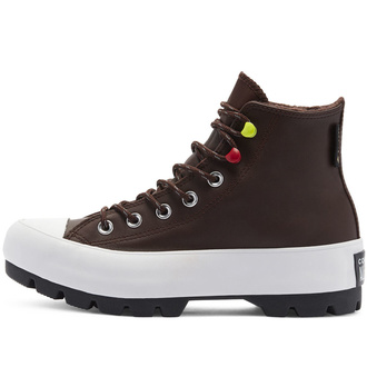 Зимові черевики CONVERSE - CHUCK TAYLOR - ALL STAR LUGGED, CONVERSE