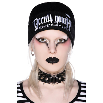 Beanie KILLSTAR - Occult, KILLSTAR