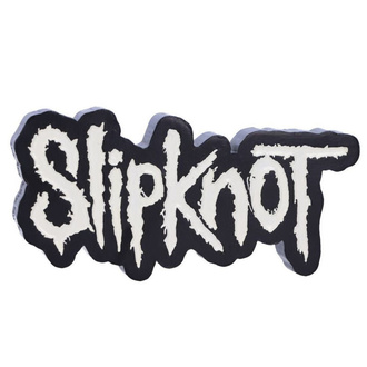 Магніт Slipknot, NNM, Slipknot
