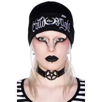 Beanie KILLSTAR - Nightchild, KILLSTAR