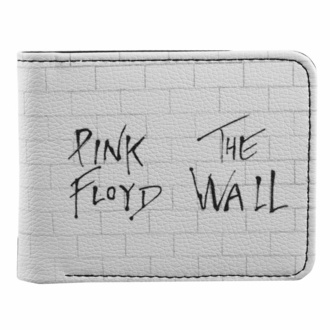 Гаманець PINK FLOYD - THE WALL, NNM, Pink Floyd