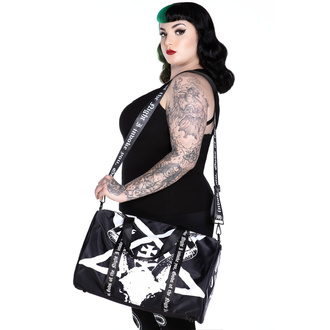 Сумка KILLSTAR - Practical Magic Duffle, KILLSTAR