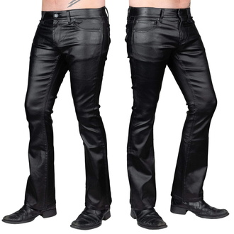 Чоловічі брюки WORNSTAR - Hellraiser Waxed Denim, WORNSTAR