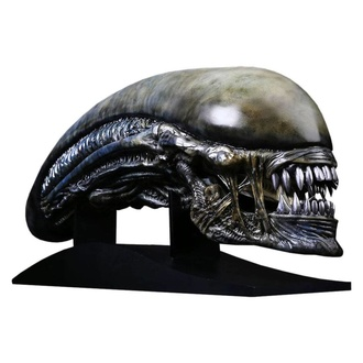 Фігура Alien: Covenant - Xenomorph Head, NNM, Alien